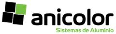 ANICOLOR-logo