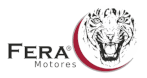 FERA MOTORES-logo