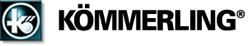 logo-kommerling_1_0